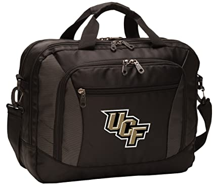 Amazon.com: Universidad de Florida Central bolsas de bolsa ...