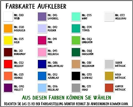 Skyline4u Aufkleber Hamburg Skyline Viele Farben In 8 Größen Und 25 Farben 15x3cm Schwarz Küche Haushalt