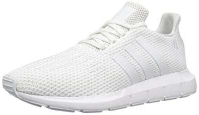 adidas women shoes white