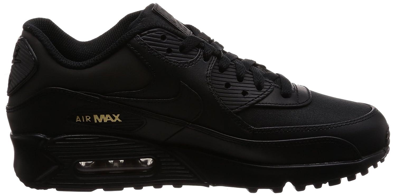 NIKE - Wmns Air Max Max Max 1 Royal, Scarpe Sportive Donna | Moda Attraente  1792d3
