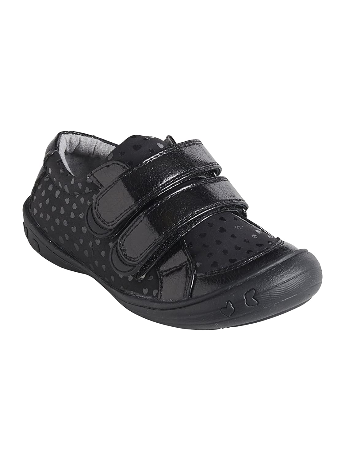 Vertbaudet Chaussures Basses Fille Collection Maternelle