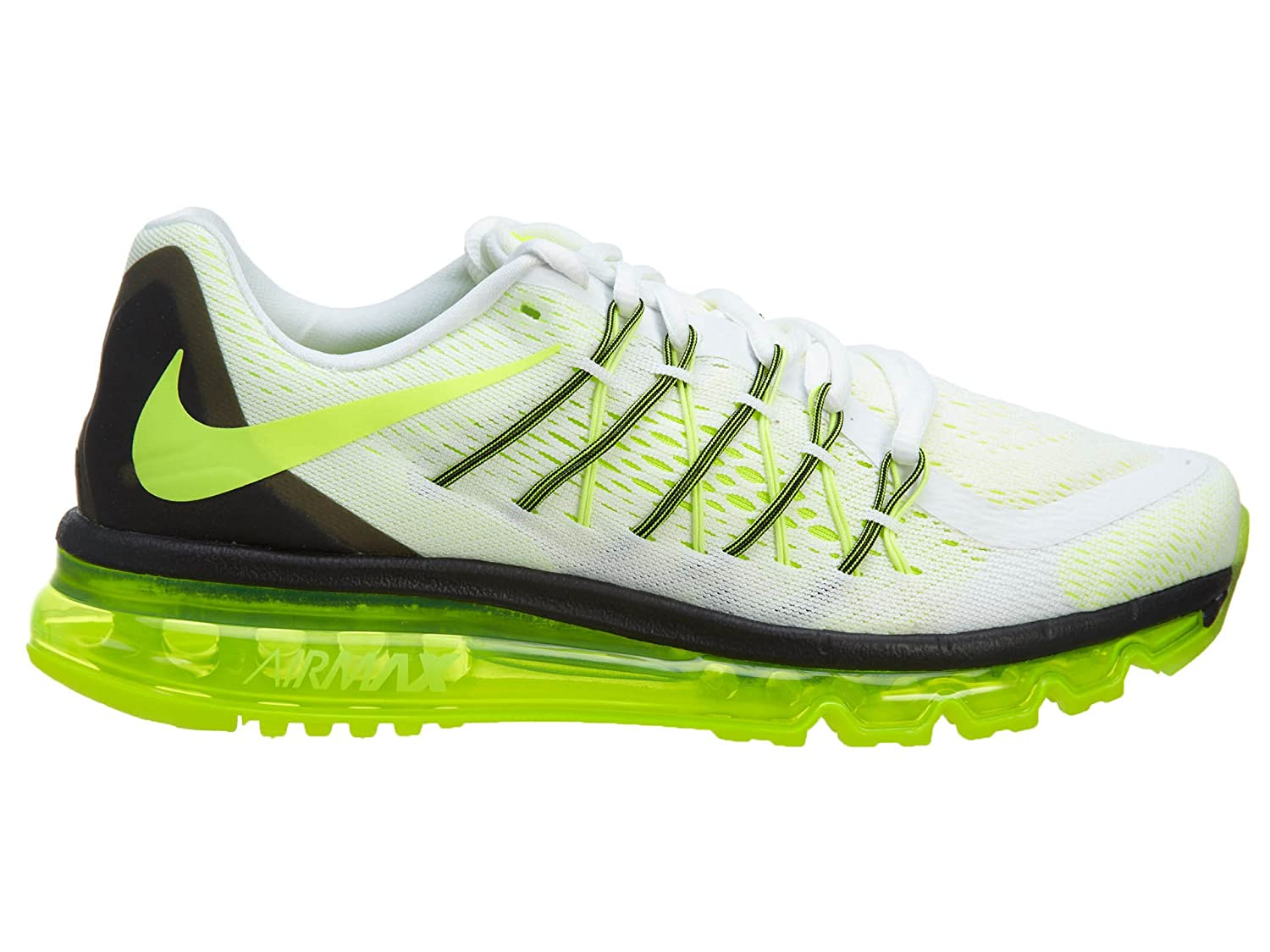info for ab031 e3feb ... amazon amazon nike mens air max 2015 running shoe running b8512 16a3d