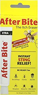 product image for After Bite Xtra Gel Instect Bites 0.7 oz (3 pack)