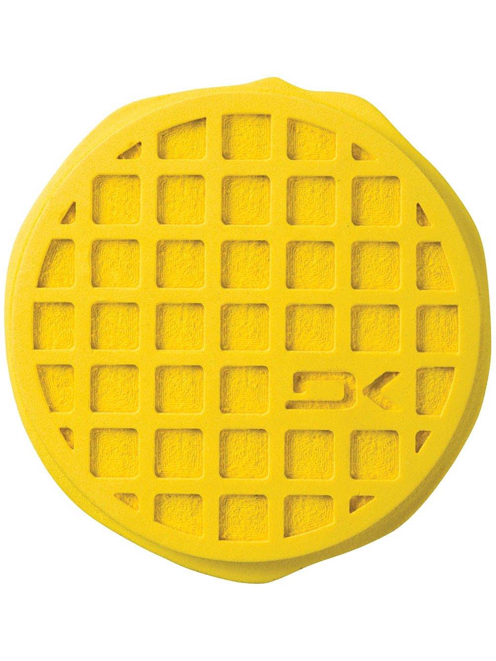 Dakine Waffle Stomp 2018 Waffle