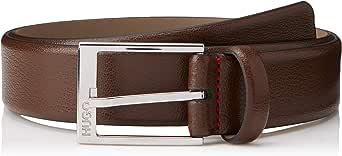 HUGO Cinturón para Hombre
