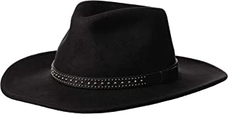product image for Henschel Outback Hats, X-Large, Black