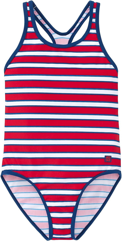 Schiesser M/ädchen Badeanzug