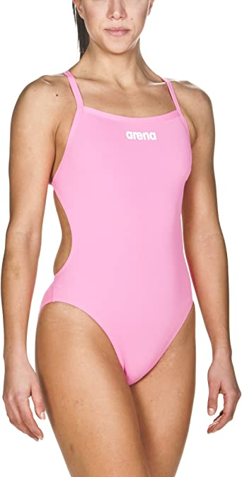 Mujer arena Water Lightech Ba/ñador de Entrenamiento