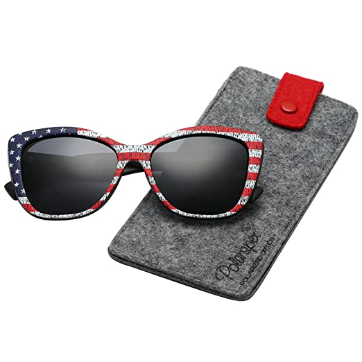 Girl's Glasses Girl's Accessories Qualified Children Sunglasses Baby Girls Princess Cute Cat Eyes Sun Glasses Pink Red Black Fashion Gradient Eyewear Kids 2-9 Old Save 50-70%