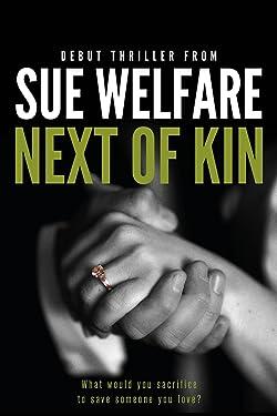 Sue Welfare