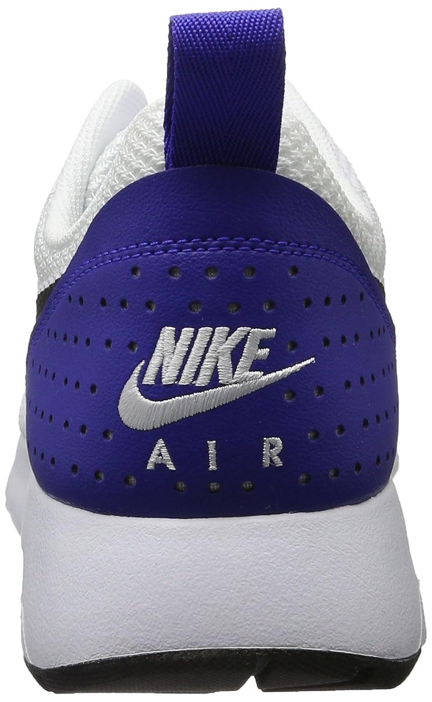 Nike Air Max Tavas Paramount Blue 705149 104 Sneaker Bar