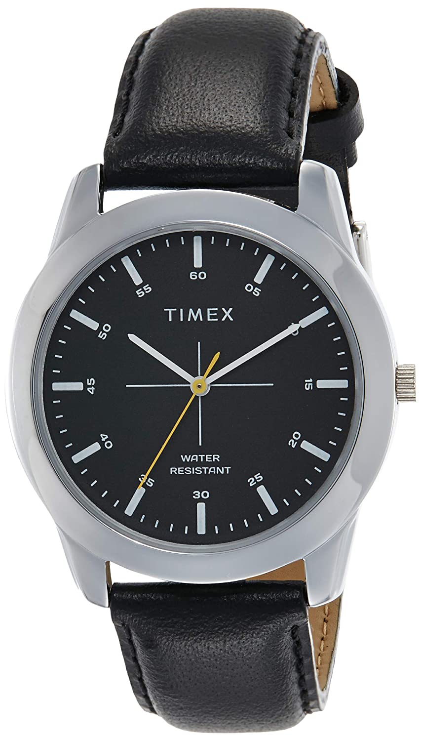 Best Timex TW00ZR263E Watches Price Below 1000 Rs for men in India