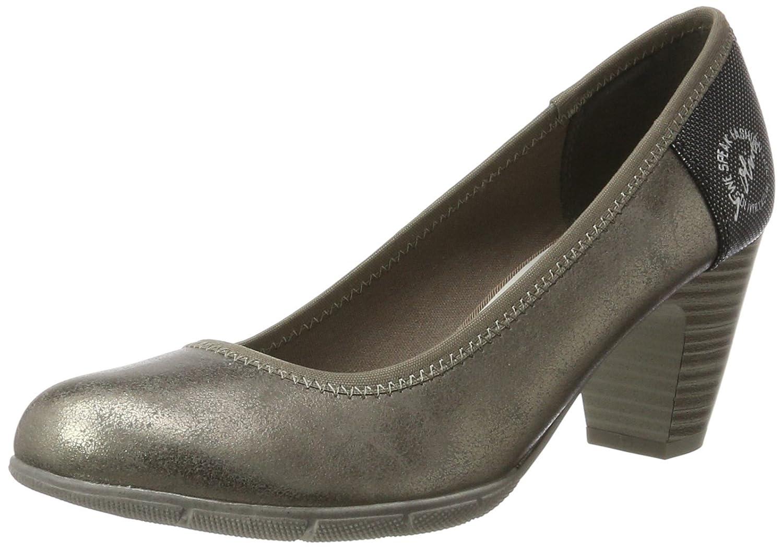 22405 S Femme Et Sacs Escarpins Chaussures oliver FZpqpPw5U