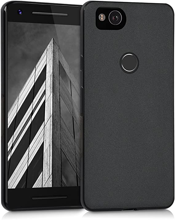 Kwmobile Hülle Kompatibel Mit Google Pixel 2 Elektronik