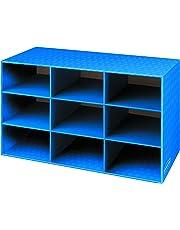 Classroom Furniture Amazon Com Office Amp School