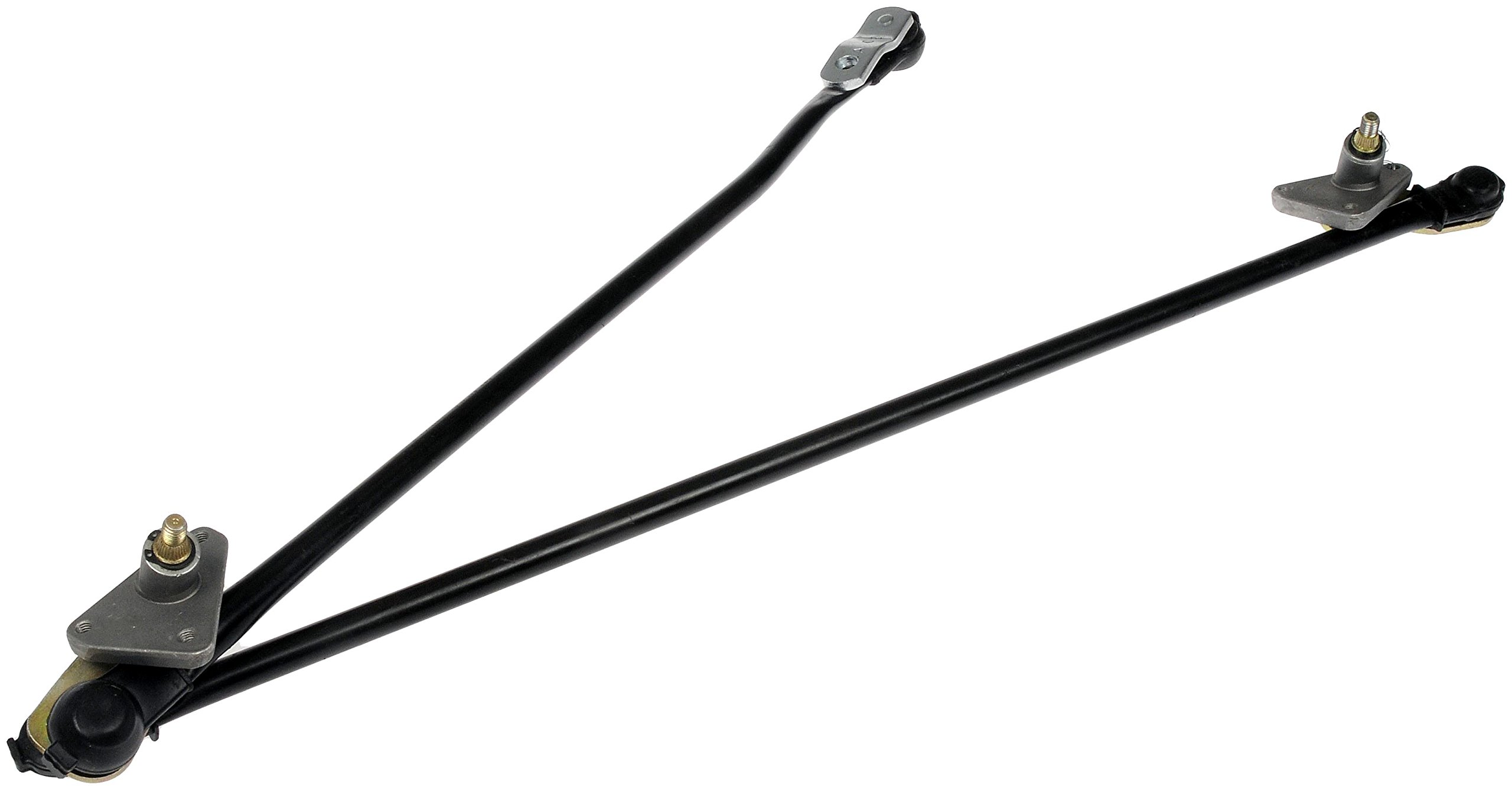 Dorman 602-481 Windshield Wiper Transmission by Dorman