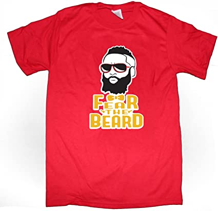 There Is A Name For People Without Beards Hoodie FEAR THE BEARD Pittsburgh