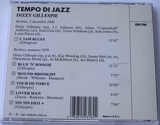 [Jazz] Playlist - Page 11 71OWaa3E2cL._SX522_