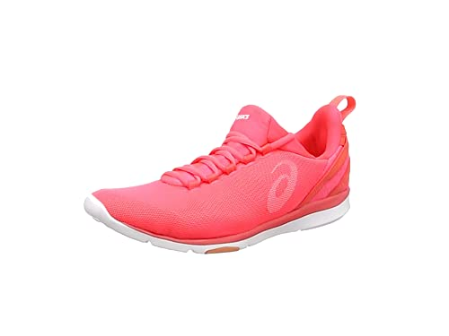ASICS Gel fit Sana 3, Chaussures de Fitness Femme:
