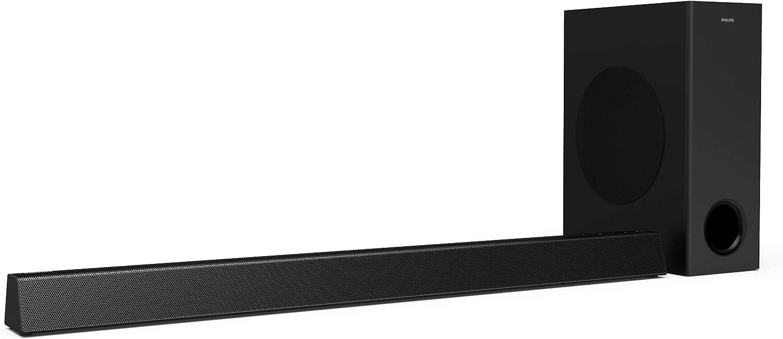 AKG K240 ATH-AD1000X Samson SR850 SR950 JVC HARX900 HARX700 Superlux HD668B misodiko Almohadillas de Repuesto para Auriculares Beyerdynamic DT 770 880 990 1770 1990 Pro