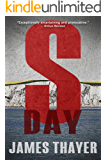 S-Day