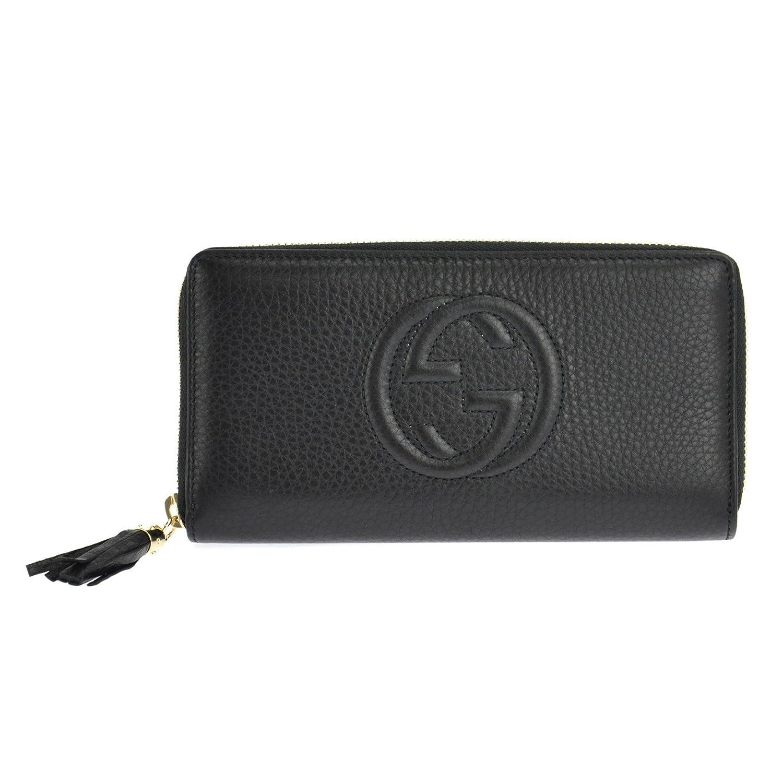 エピの長財布