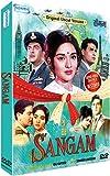 Sangam (Original Uncut Version)