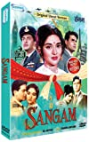 Sangam (Original Uncut Version)