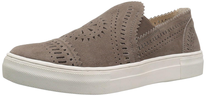 Seychelles Women's So Nice Fashion Sneaker B01I4CJFYM 10 B(M) US|Taupe