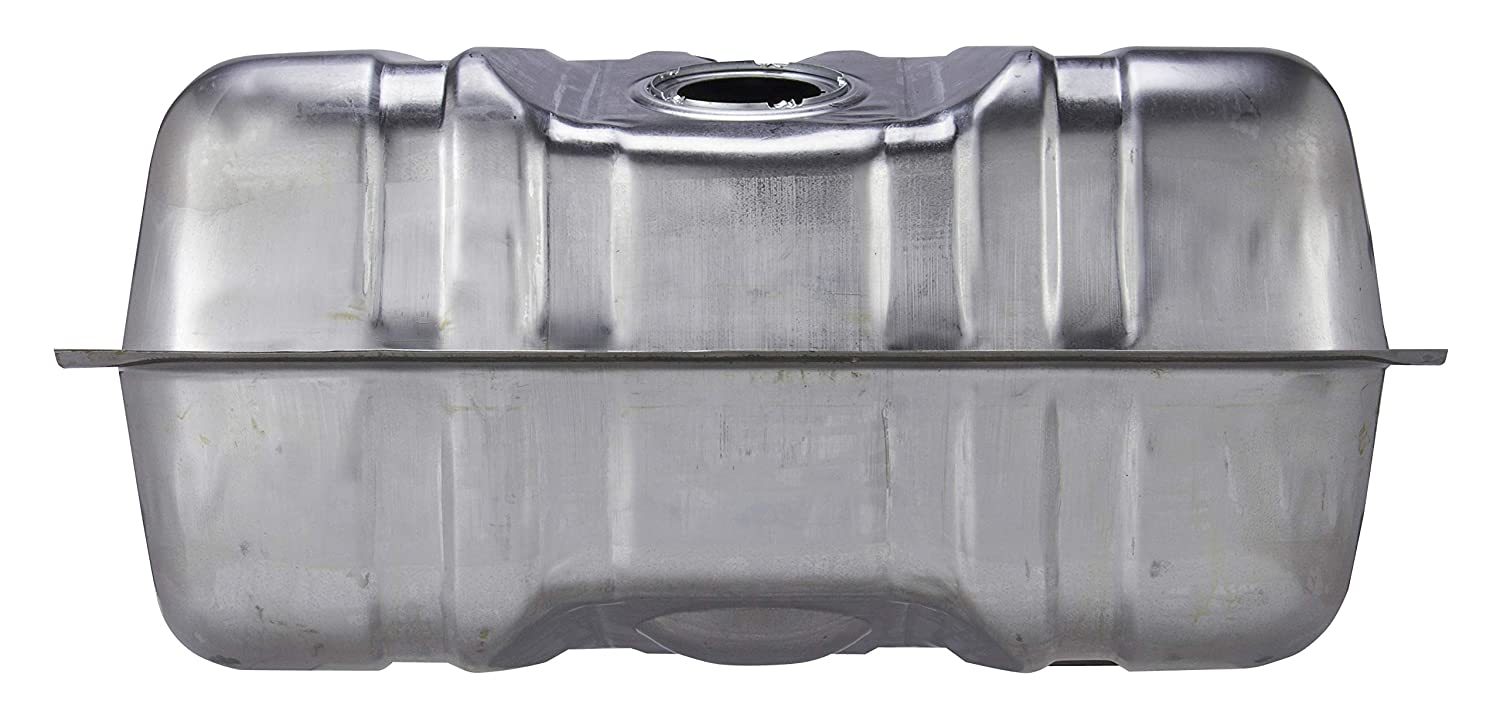 Spectra Premium F8D Fuel Tank for Ford Bronco