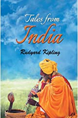 Tales from India (General Press) Paperback
