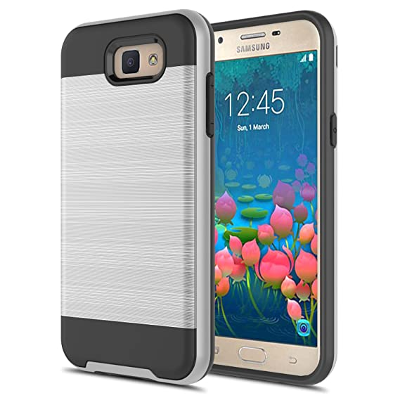samsung galaxy j5 case 2017
