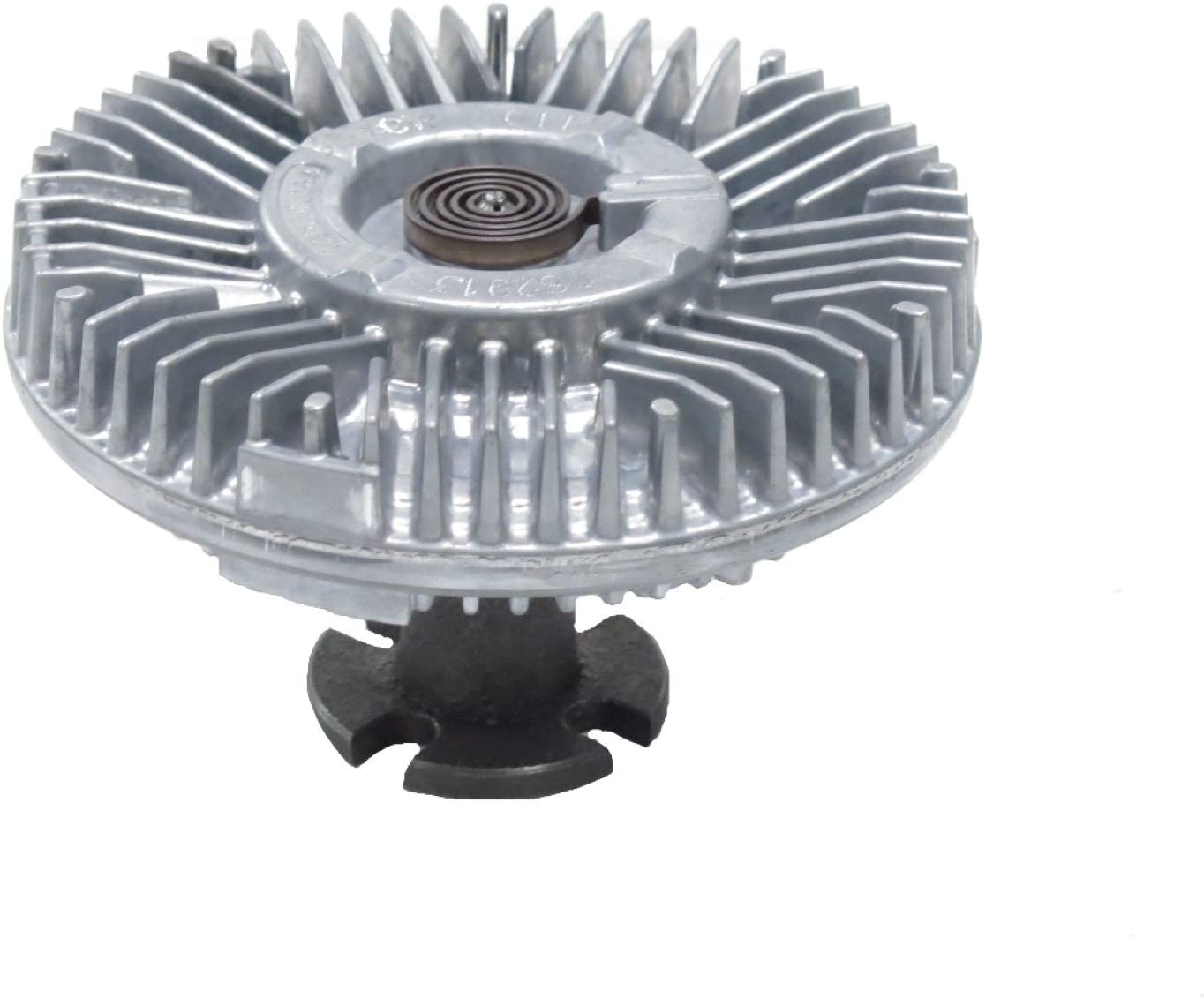 Derale 22016 USMW Professional Series Heavy Duty Fan Clutch US Motor Works
