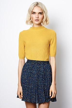 Compañía Fantástica - Falda Porchcrawler / Porchcrawler Skirt ...