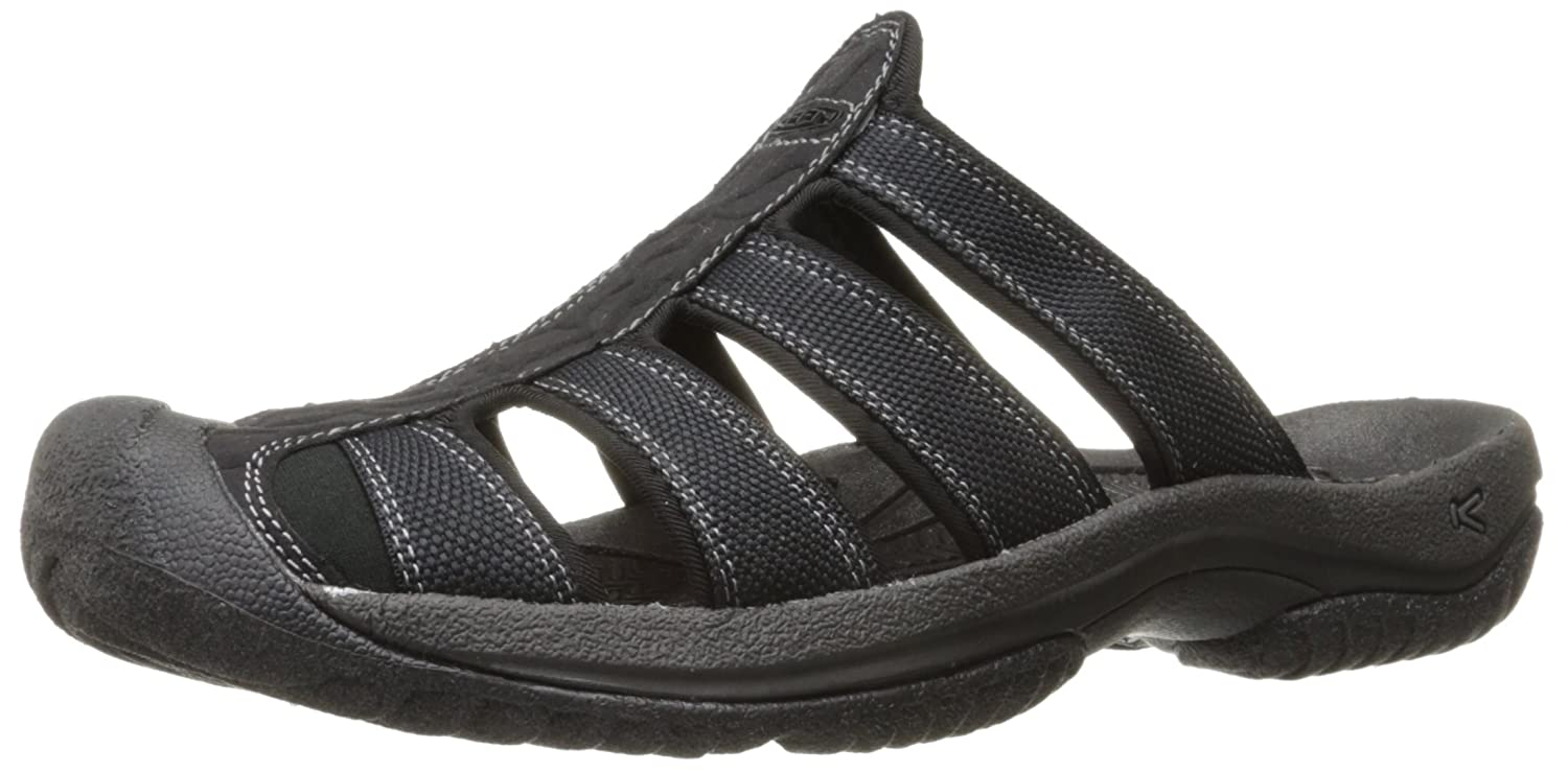 b0937acc00fc16 Amazon.com | KEEN Men's Aruba II Sandals | Sport Sandals & Slides