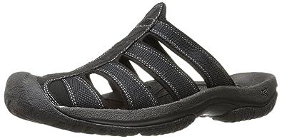 f7b8ca0bc Amazon.com  KEEN Men s Aruba II Sandals  Shoes