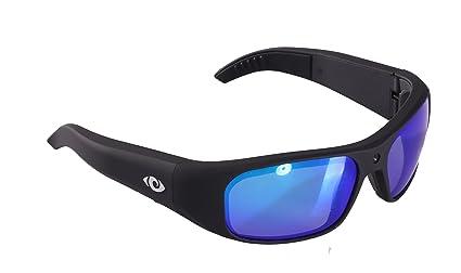 5bfce6b16d Amazon.com   CYCLOPS GEAR CYCLOPSH20 Video Sunglasses   Camera   Photo