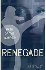 Renegade: Path of the Warrior 2 Paperback