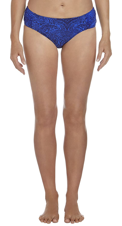 Coolibar Damen Bikinihose UV-Schutz 50+