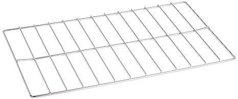 GENUINE Frigidaire 216951601 Freezer Door Shelf Bar