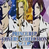 PRINCE REP. COVERS COLLECTION~X.I.P.~