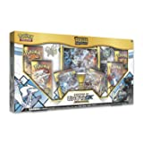 Pokemon TCG: Dragon Majesty Legends of Unova GX