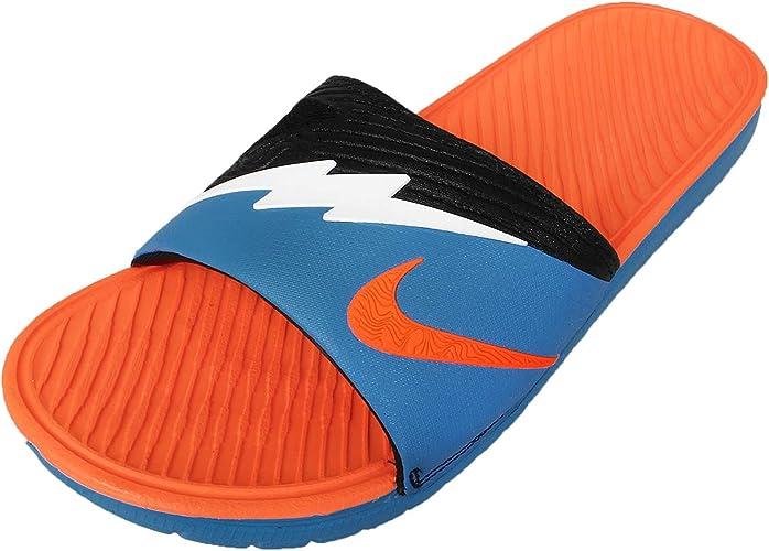 Nike Mens Solarsoft Kd Slide 2 Sandals