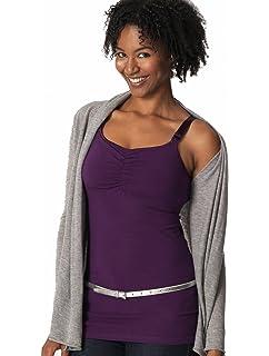 9f6789518d Elle Macpherson Intimates Women s Maternity Soft at Amazon Women s ...