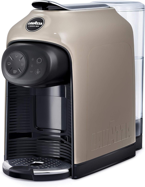 Lavazza - Cafetera Lavazza a Modo Mio - Modelo Idola, 1500 W de ...