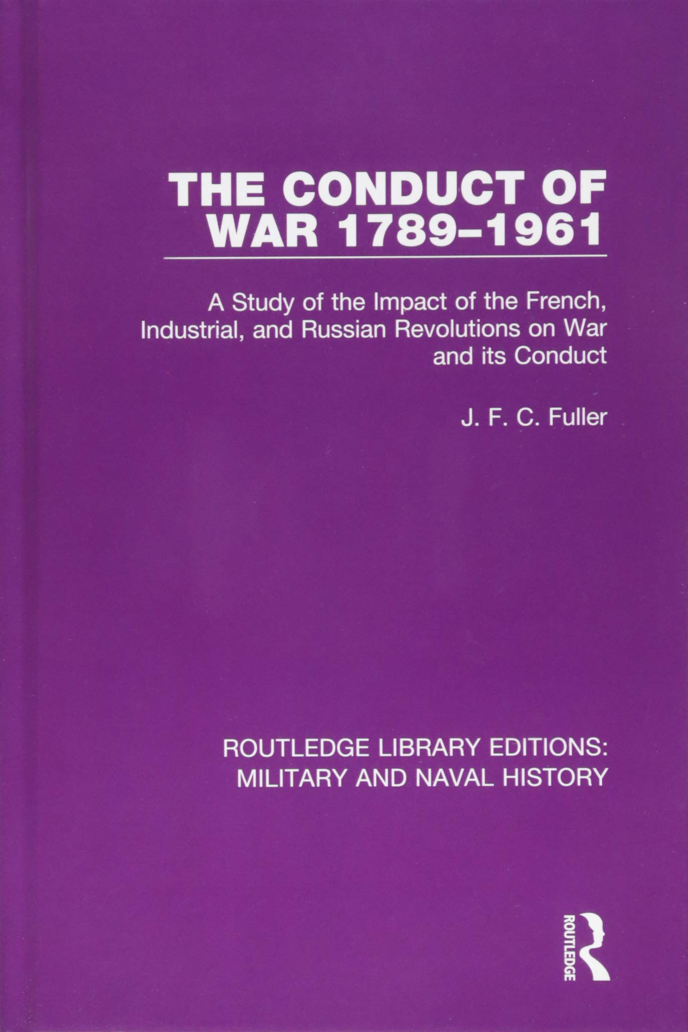French Influence on English Education (Routledge Library Editions: Education)