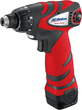 ACDelco ARD12113 featured image