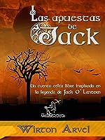 Las Apuestas De Jack: Un Cuento Celta Libre