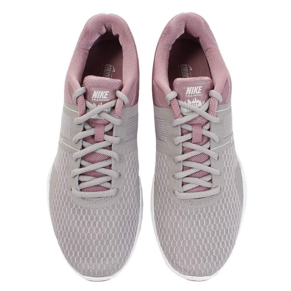 03bcc9def448d Nike Women s WMNS City Trainer 2 Fitness Shoes  Amazon.co.uk  Shoes   Bags