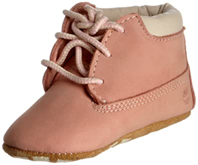 infants timberland boots
